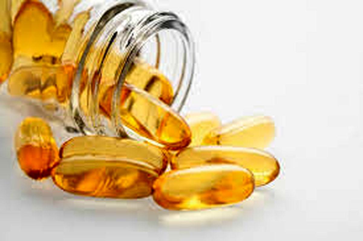 ویتامین D را با چه دوزی مصرف کنیم؟