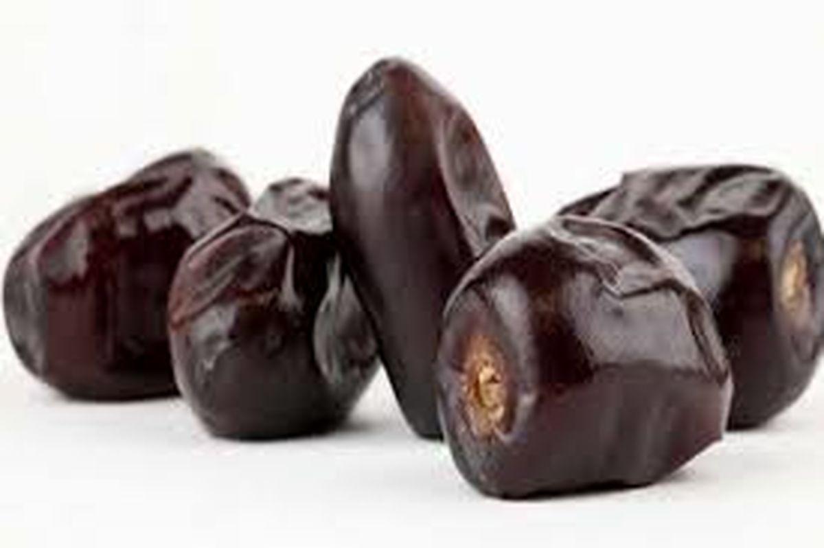 سلامتی کودکان با این میوه شگفت انگیز تضمین می شود