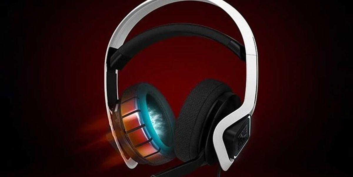 این تکنولوژی جذاب گوش هایتان را از بین می برد