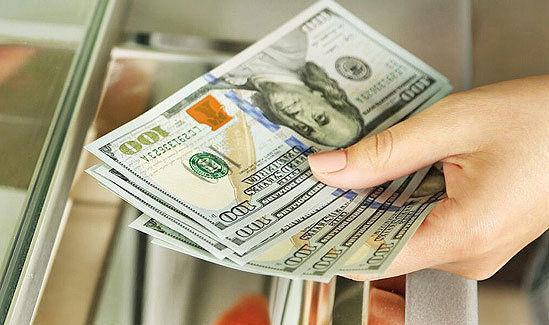 شرط جدید ارزی برای صادرات
