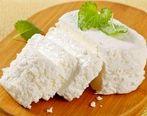 ایا پنیرهای میکروبی صحت دارد؟