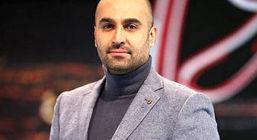 بیوگرافی نیما رئیسی بازیگر محبوب سینما و تلویزیون + تصاویر