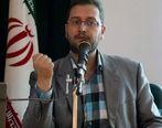 بیوگرافی سیدبشیر حسینی داور عصر جدید + عکس