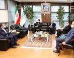 راه اندازی باجههای بانک دی در همه شهرهای استان تهران