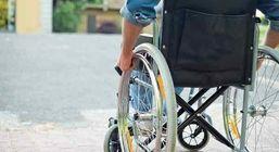 خبرخوش برای معلولان | یارانه معلولان افزایش یافت