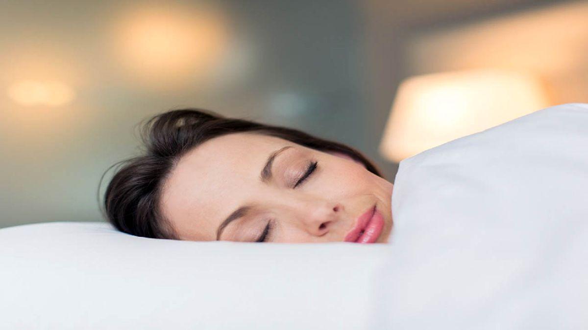 راهکارهایی عالی برای داشتن خوابی راحت و آرام