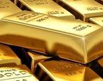 قیمت طلا، قیمت سکه، قیمت دلار، امروز شنبه 98/6/9 + تغییرات