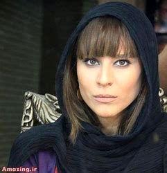 سکانس جنجالی تجاوز به بازیگر زن ایرانی + فیلم