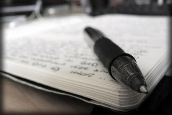 آغاز ثبتنام خبرنگاران برای حضور در نمایشگاه کتاب ۳۳