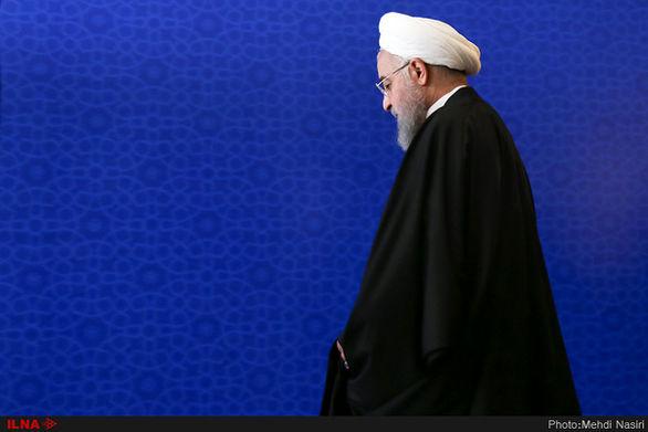روحانی به اجلاس سازمان ملل می رود