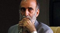 کریم اکبری فوت کرد + بیوگرافی و علت مرگ