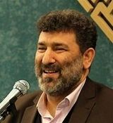 دفاع سعید حدادیان از عادل فردوسیپور ، پرویز پرستویی و محسن تنابنده + فیلم