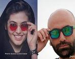 ریحانه پارسا از ازدواجش با مهدی کوشکی بچه دار شد + سند