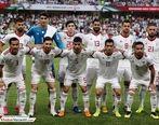 3 استقلالی از تیم ملی کنار گذاشته شدند