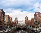 طرح ترافیک منبع درآمدزایی برای شهرداری است ؟ + جزئیات
