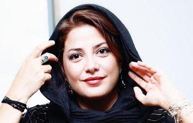 عکس های طناز طباطبایی اکران فیلم روسی | دانلود فیلم|دانلود سریال|عکس جدید بازیگران زن ایرانی|عکس بازیگر مرد عکس های اکران و نمایشگاه