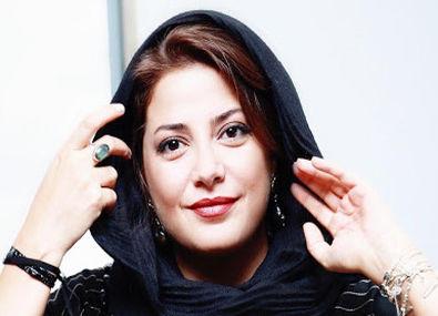 بیوگرافی کامل طناز طباطبایی بازیگر جذاب ایرانی +تصاویر