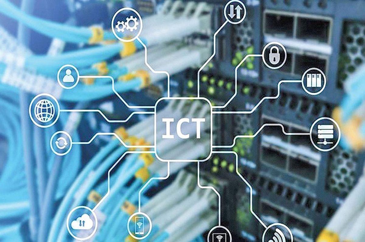 هفت نکته کلیدی آذری جهرمی برای پیشرفت صنایع ICT کشور