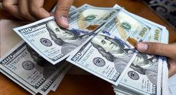 انتخابات آمریکا و تأثیر آن بر بازار ارز