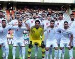 بحرین اولین آزمون جدی ویلموتس و ایران هجومی