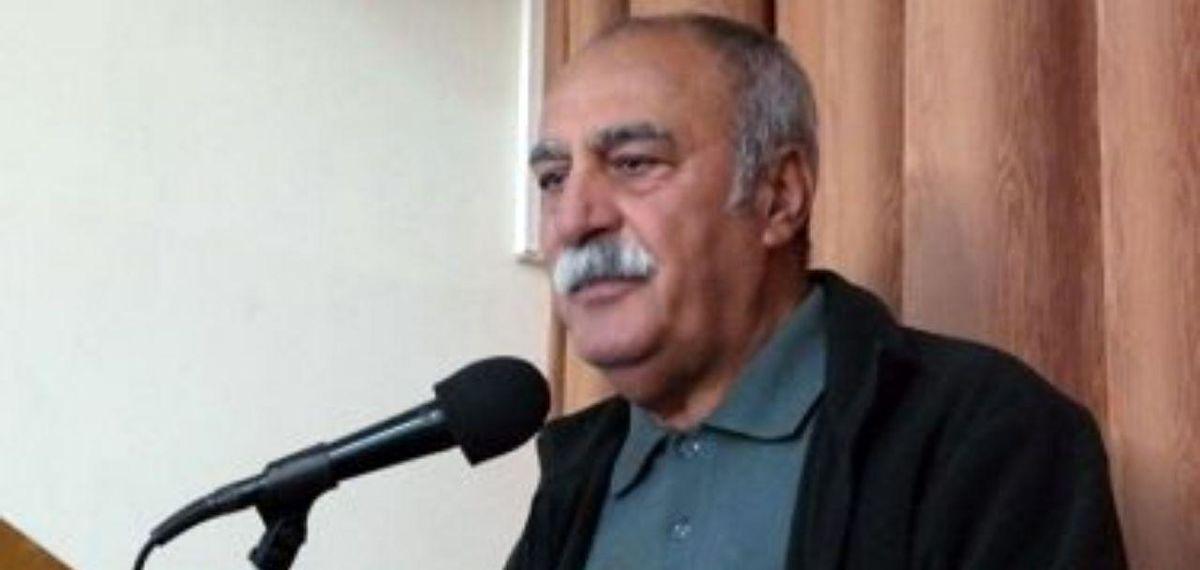 رییس انجمن زرتشتیان شیراز درگذشت + علت مرگ