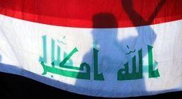 یک برنامه خطرناک آمریکایی برای فروپاشی عراق به واسطه کرونا