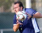 احتمال جدایی ویلموتس از تیم ملی ایران
