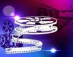 میزان فروش سینماهای کشور در سال ۹۸+جزئیات