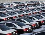 خودرو دوباره گران میشود؟