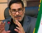 پاسخ پشیمانکنندهای به عاملان حمله به کشتی ایرانی میدهیم