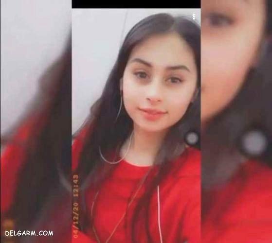 تجاوز بهمن به رومینا اشرفی جنجال افرین شد + جزئیات