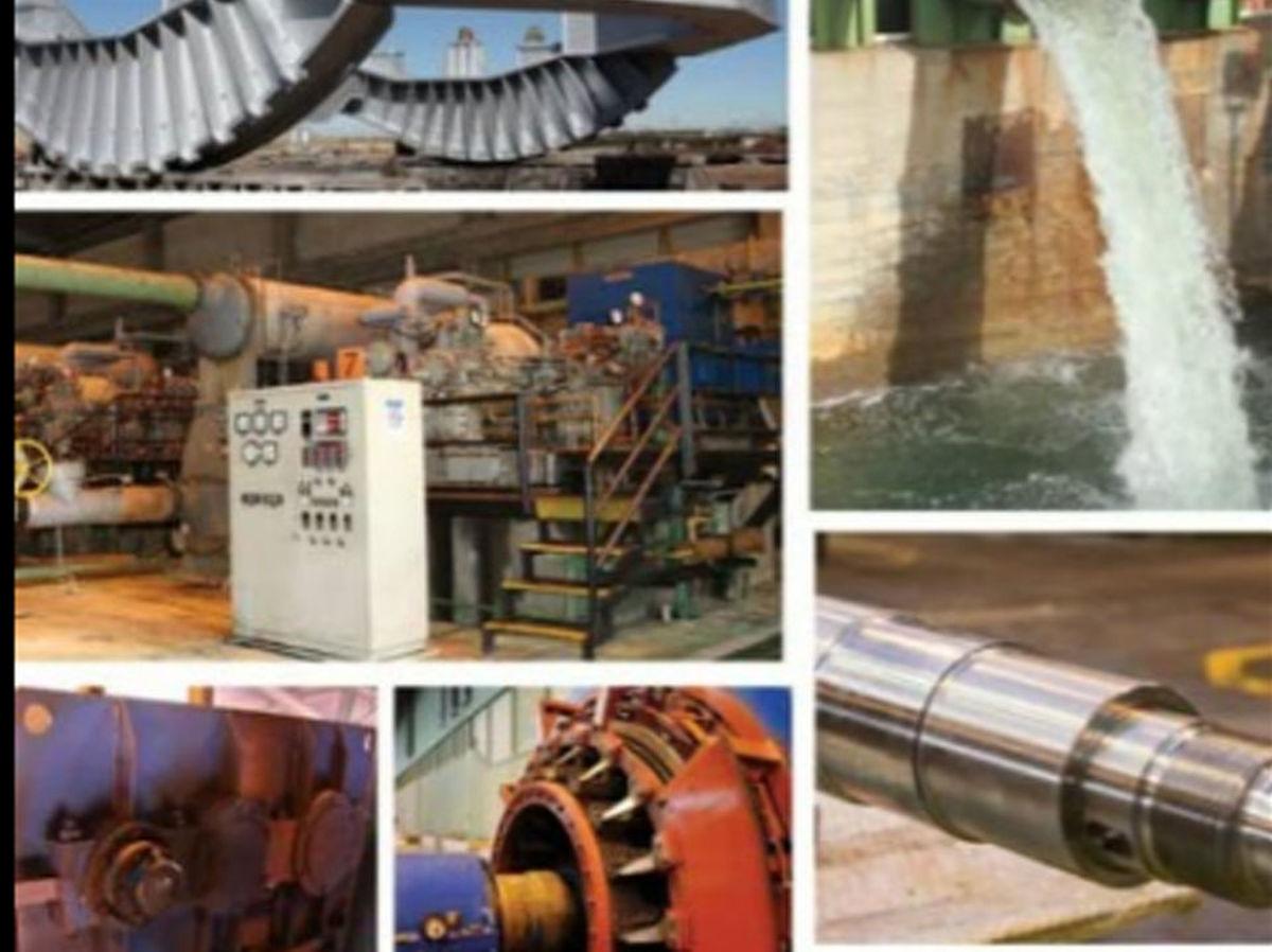 تکنولوژی روز، حلقۀ مفقودۀ بومی سازی در صنعت فولاد