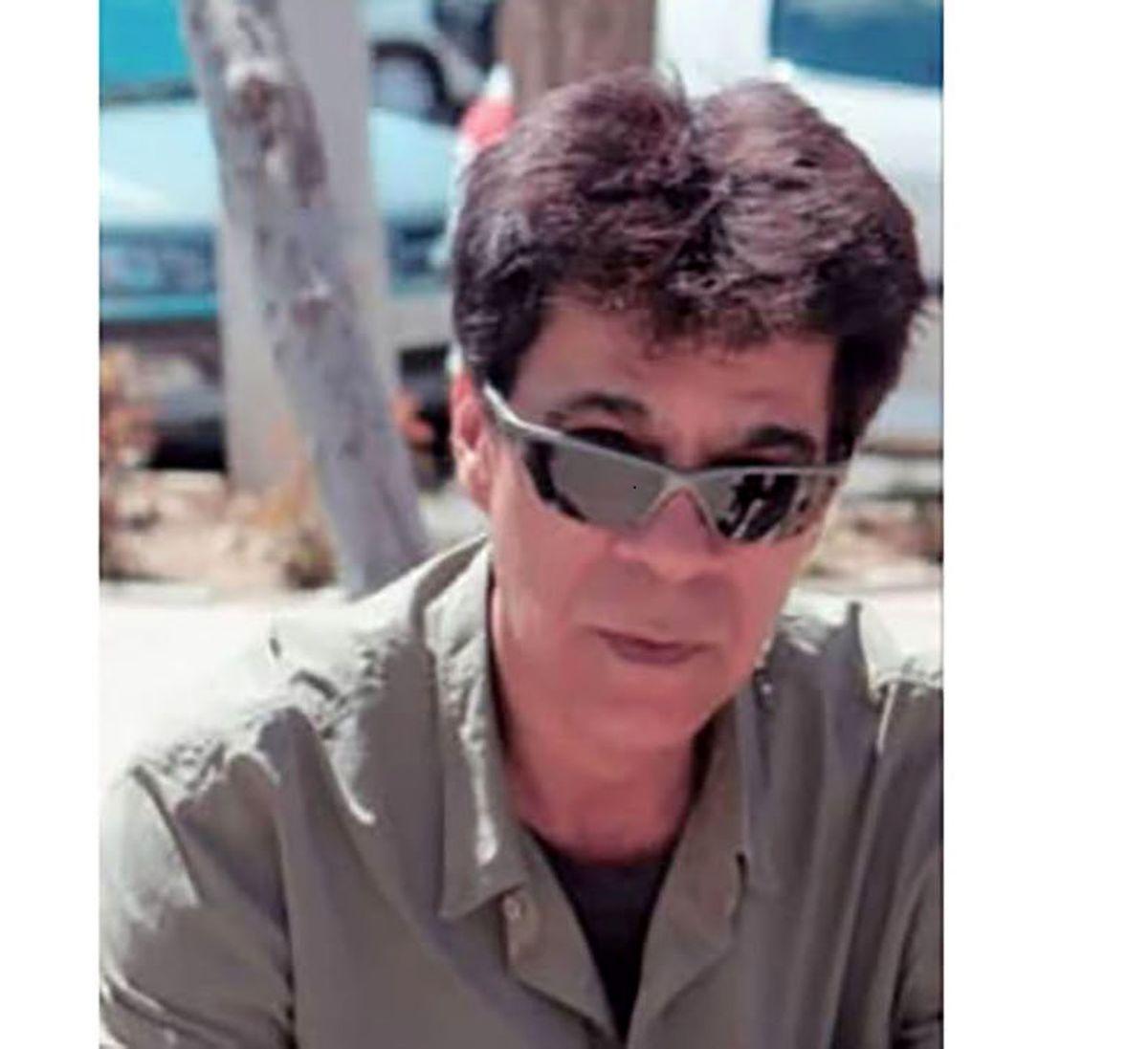 بازیگر قدیمی و سرشناس ایرانی درگذشت + عکس