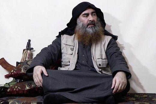 مرگ به موقعِ ابوبکر البغدادی؛ ترامپ از کشتن سرکرده داعش چه هدفی دارد؟
