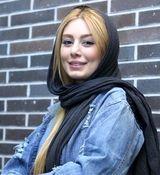 ماجرای جنجالی کشف حجاب سحر قریشی دردسر ساز شد + عکس و بیوگرافی