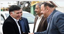 بازنگری در تامین سوخت دستگاه های حفاری در مناطق عملیاتی