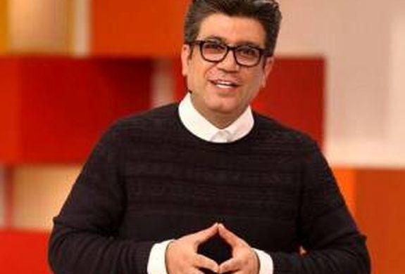 واکنش مجری مشهور به بازگشت رضا رشیدپور به تلویزیون +تصاویر و بیوگرافی