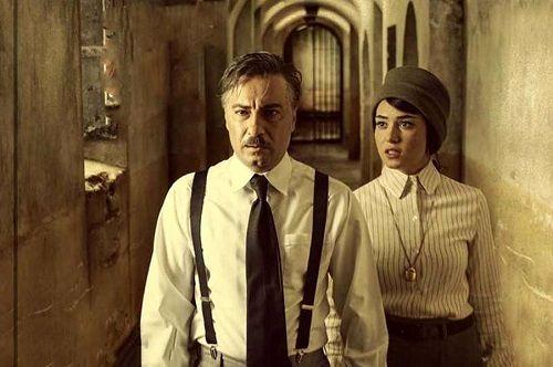 دانلود غیرقانونی فیلم سینمایی سرخپوست