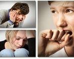 علت استرس چیست و باعث چه بیماری هایی در بدنتان می شود؟