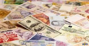 جدیدترین قیمت ارز در صرافی ها چهارشنبه 24 مهر + جدول