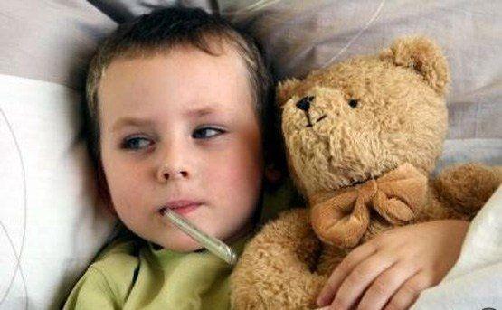 گرگانی///// از کودکان در برابر کرونا چگونه محافظت کنیم؟ / علائم ویروس کرونا در کودکان چیست؟