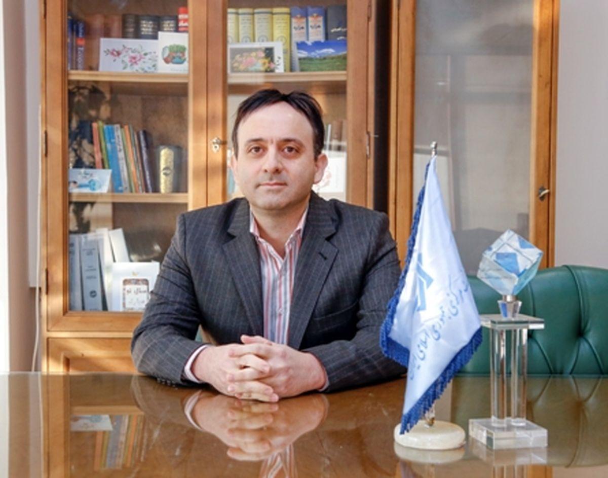 اقتصاد ایران مسیر بهبود و بازیابی توان از دست رفته خویش را میپیماید