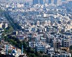 افزایش بی سروصدای قیمتهای مسکن مهر