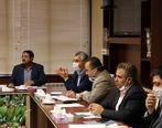 بررسی مشکلات تعاونیهای استان کرمان