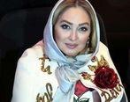 جنجالهای مدل شدن عجیب بازیگران زن ایرانی!
