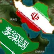 نگفتیم به ایران حمله نکنید!