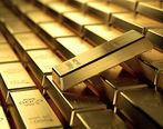 رشد قیمت طلا شتاب گرفت