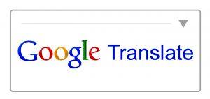 جهت ترجمه توسط گوگل اینجا کلیک کنید translate.google