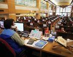 معامله بیش از 559 هزار تن انواع محصول در بورس کالا