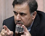 اعطای وام 70 میلیون یورویی پاریس به تهران